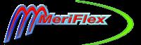 Meriflex - Sciacca